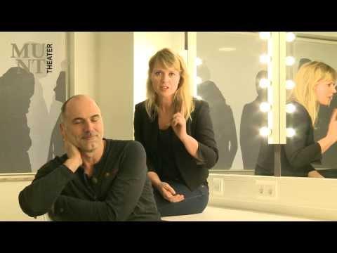 Leo Blokhuis & Ricky Koole - Buitenstaanders