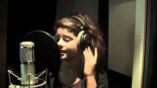 """MGP Missionen (2013) Sawsans MGP-sang """"Se På Mig"""""""