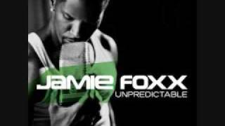 Watch Jamie Foxx Can I Take You Home video