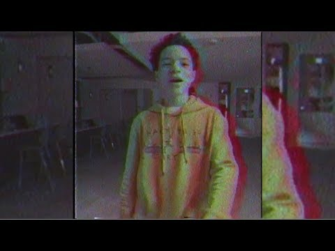 lil Mosey Supreme Hoodies (Prod. by Royce David) (+subs)