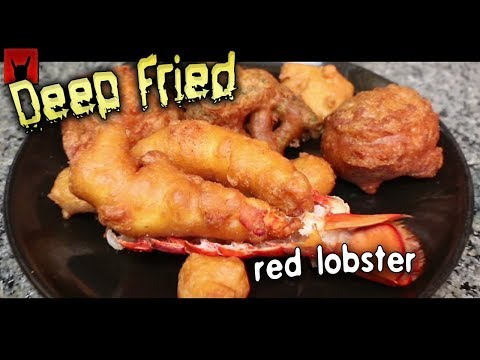 deep-fried-red-lobster