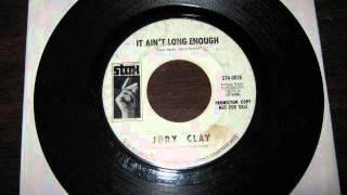 Judy Clay - It ain