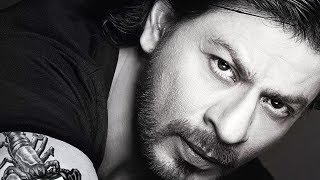 Shahrukh Khan mash up | srk 52 birthday special | Srk Dialouge | Romantic Mash up