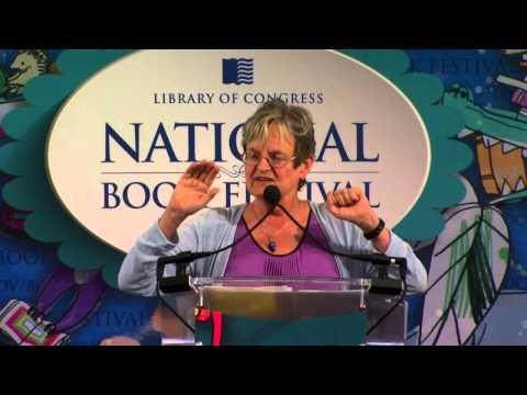 Heather Mchugh Alchetron The Free Social Encyclopedia