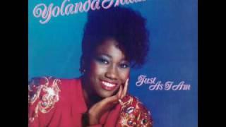 Yolanda Adams - Restore Me