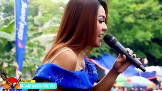 NEW PALLAPA Terbaru 2018 Kehilangan Tongkat DEVI ALDIVA Widuri Pemalang DANGDUT KOPLO
