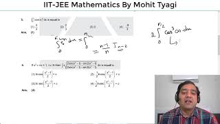 jee main 2019 review
