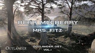 8. Mrs. Fitz - Outlander vol.1 DrobblTV