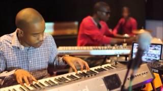 La Musica Felis by T-Deep presents tonic HD ( Official Video)