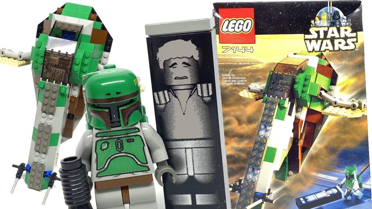 Lego Studios Pirates Treasure Hunt 1411 Skeletons//Pirates polybag