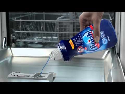 Как научиться пользоваться посудомоечной машиной?