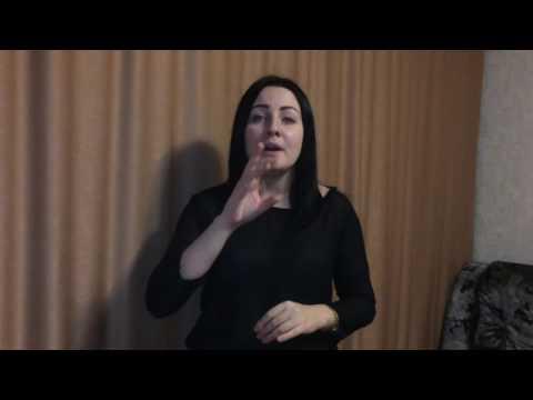 Мамин Wday: видеопоздравление маме #1