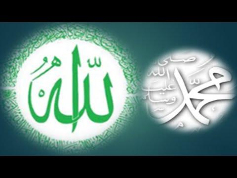 Khatm-ul-Khwajagan - In the Naqshbandi Order