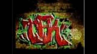 Repeat youtube video I Climb - Thousand Foot Krutch