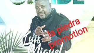 Lo nuevo del maestro Luis Miguel del amargue te olvide