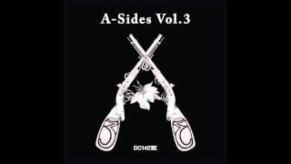 Enrico Sangiuliano & Secret Cinema - Trrbulence - Drumcode - DC142