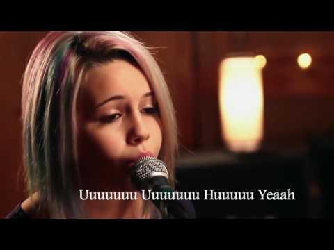 we-can't-stop---bea-miller-ft-boyce-avenue-lirik-musik-dan-terjemahan