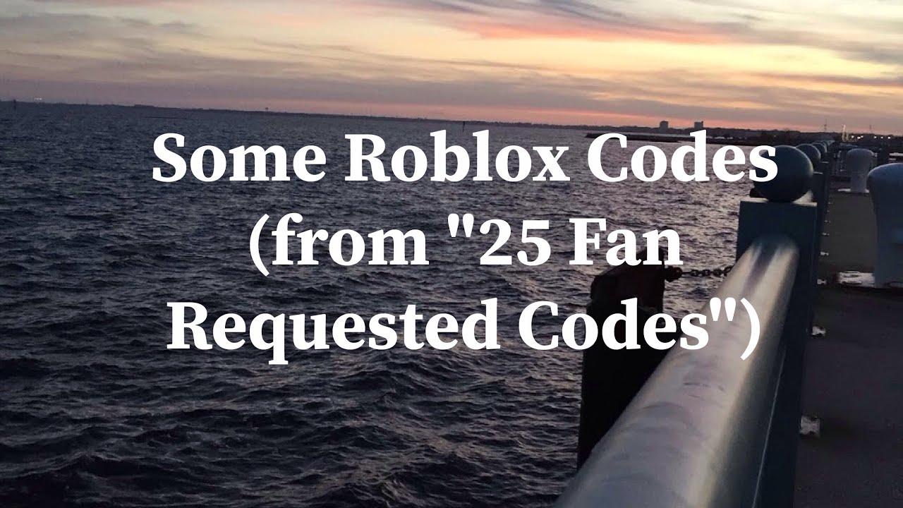 Roblox Code Id Hi Sisters Roblox Star Code Free Robux Hack Easy