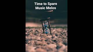 #shorts#timetospare#boredommusic#musicworld#sceneries#nomusicnolife