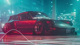 Car Music Mix 2019 🔥 New Electro House Bass Boosted Mix 🔥 Best Edm Remixes 2019