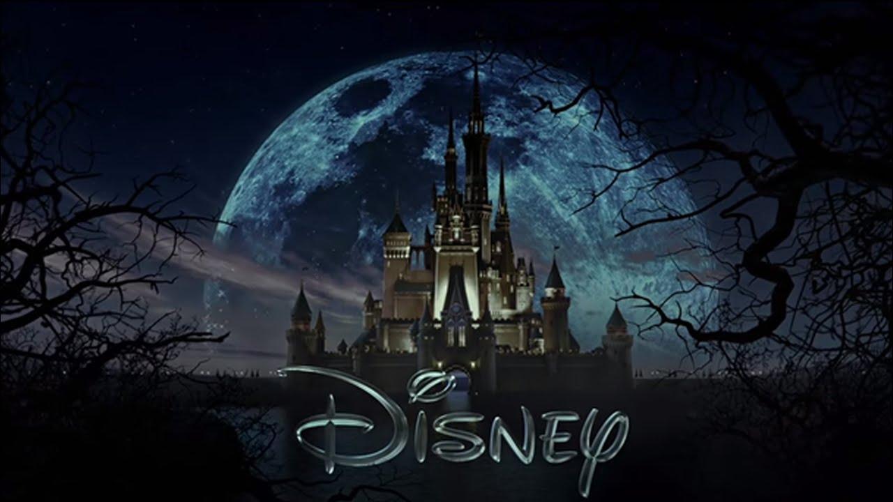 8 Super Dark Origins Behind Your Favorite Disney Movies - YouTube