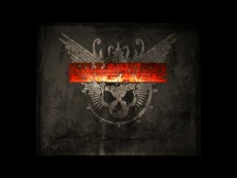 Killswitch Engage- My curse (Studio Version)