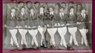 Roaring 20s: Frank Black Orch. - The Varsity Drag, 1927