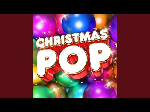 Macarena Christmas (Joy Mix)