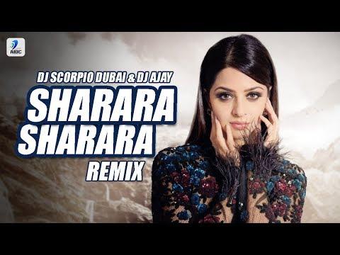 Sharara Shrara Remix   Mere Yaar Ki Shaadi Hai   Scorpio Artiste & DJ Ajay