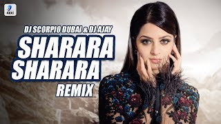 Sharara Shrara Remix Scorpio Artiste DJ Ajay Mp3 Song Download