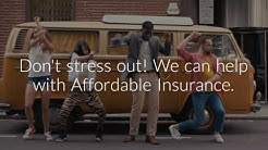 Cheap Car Insurance Buffalo NY
