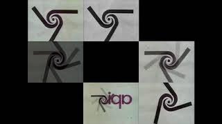 API Television Production Has A Sparta Remix
