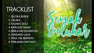 Download Lagu Full Album Semak Belukar mp3