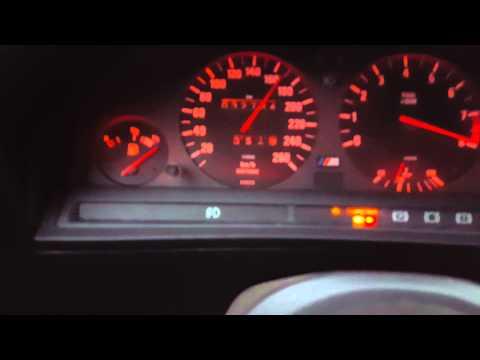 Bmw E30 M-tech S38B38 400hp / 346whp 392wnm
