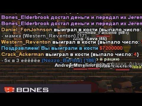 Онлайн казино императоры