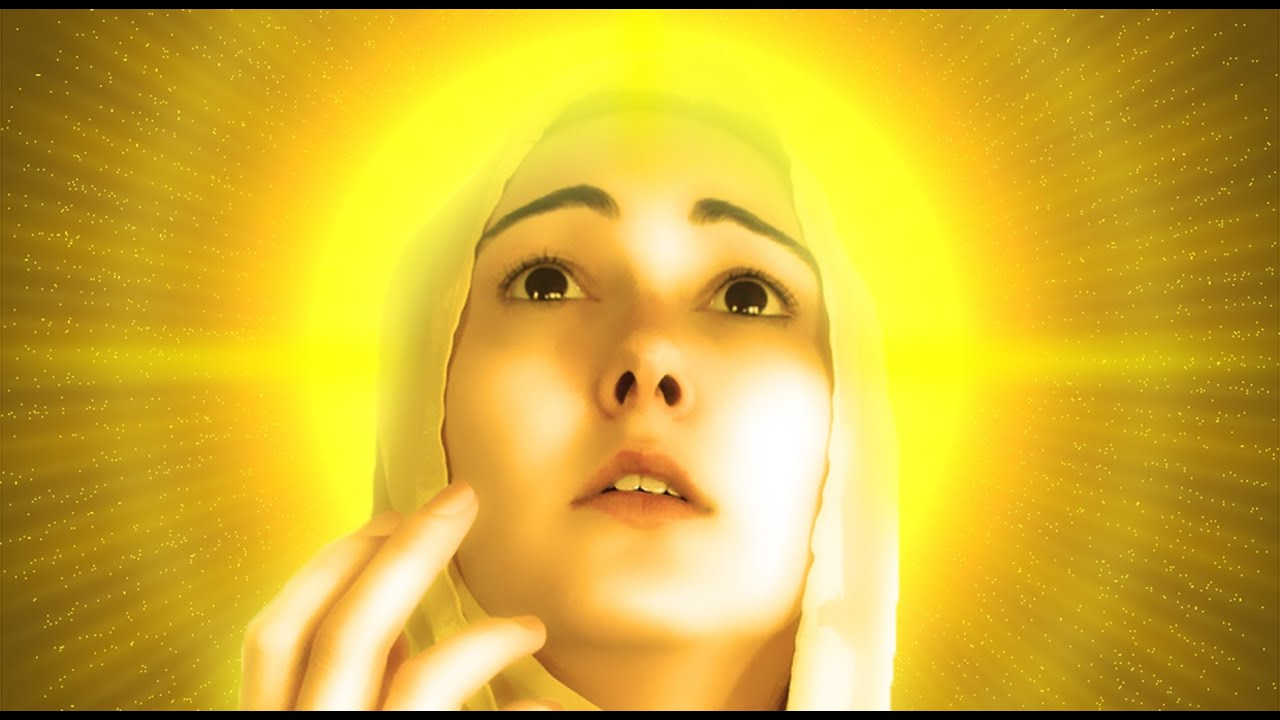 Religious Icons Stock Photos and Images