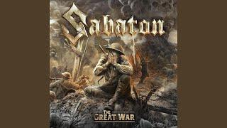 The Future of Warfare (Soundtrack Version)