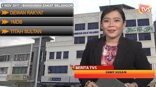 Menteri 'bodoh' di Malaysia?