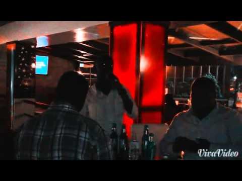 Gravity Vid Karaoke