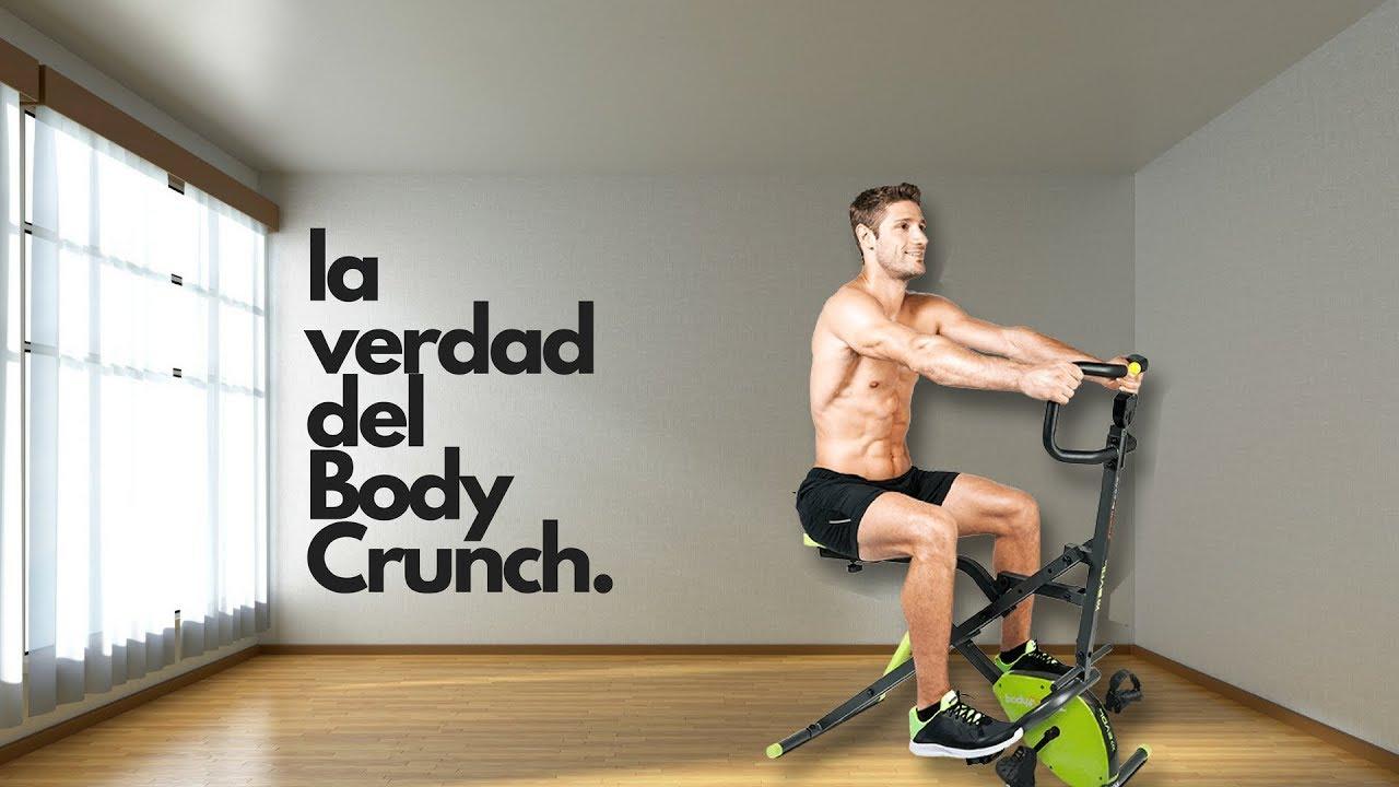 Rutinas de ejercicios para bajar de peso en gimnasio colombo