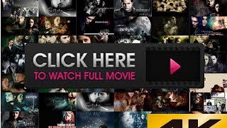 Starting Over Again  Full Movie Online HD