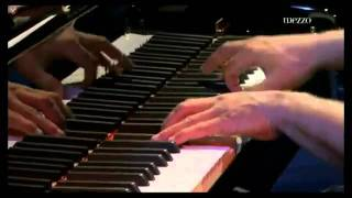 Branford Marsalis Quartet - In The Crease