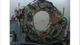 MRT und CT - Physik-Rap