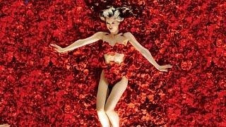 American Beauty - Trailer Deutsch 1080p HD