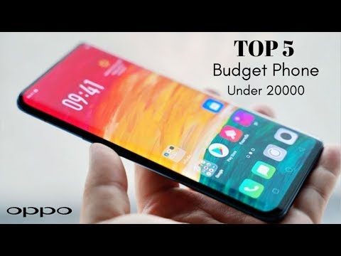 top-5-best-oppo-budget-phone-under-₹-20,000-($300)
