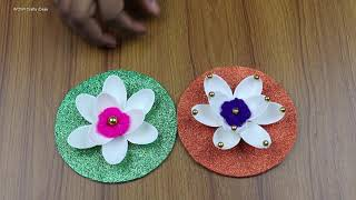 DIY Crafts Ideas - Best out of waste || Best reuse ideas - DIY arts and crafts - DIY projects