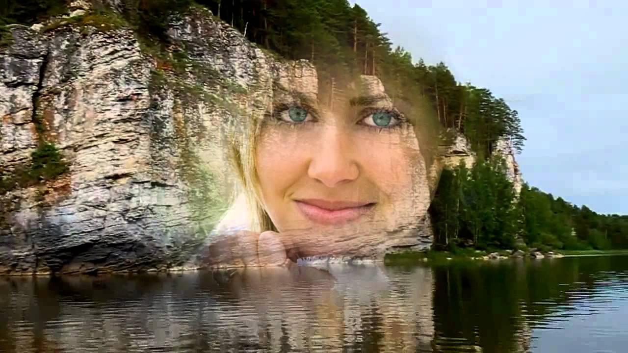 С курас девушка с глазами цвета неба скачать бесплатно