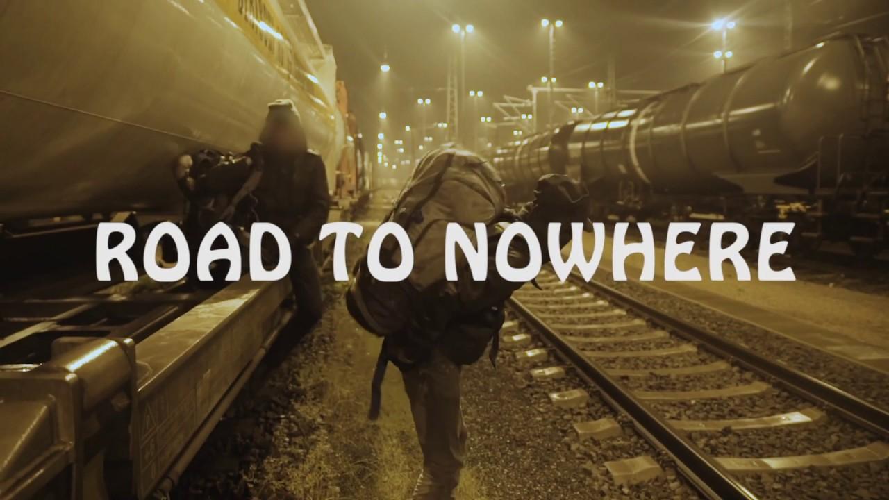 NcFormula presents: Road To Nowhere