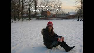 Người tình mùa đông - Ngọc Mai