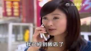 Phim Dai Loan | Phim Tay Trong Tay tap 151 | Phim Tay Trong Tay tap 151